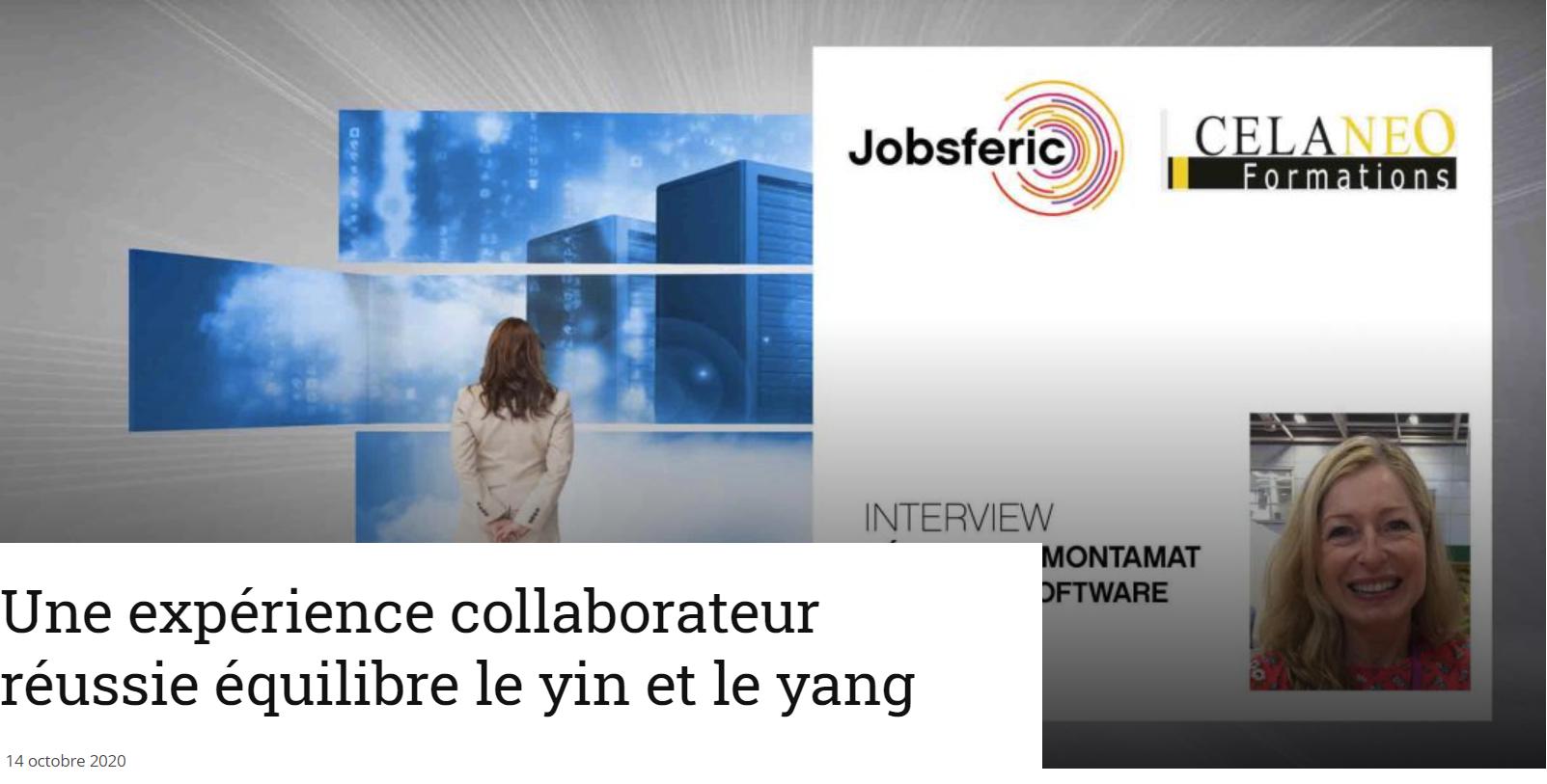 -experience-collaborateur-reussie-equilibre-le-yin-et-le-yang/